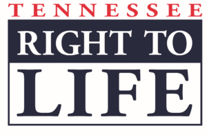TN Right To Life Meeting